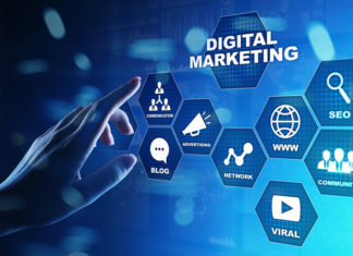 marketing online (2)-directortic-taieditorial-España