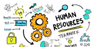 recursos humanos-revistapymes-taieditorial-España