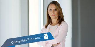 Brecha salarial-revistapymes-taieditorial-España