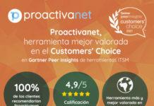Proactivanet-revistapymes-taieditorial-España