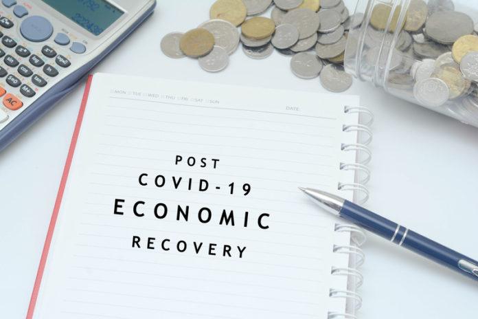 recuperación económica - Revista Pymes - Tai Editorial - España
