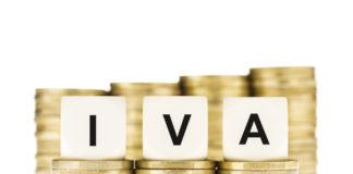 IVA-revistapymes-taieditorial-España