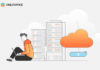 ONLYOFFICE Workspace Cloud-revistapymes-taieditorial-España