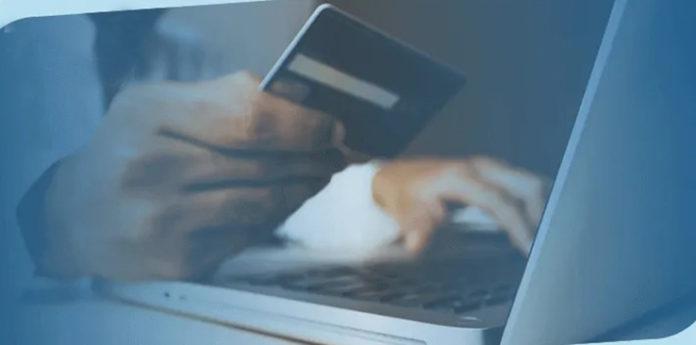 tarjeta de crédito de empresa-revistapymes-taieditorial-España
