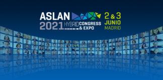 ASLAN2021_HYBRID-revistapymes-taieditorial-España
