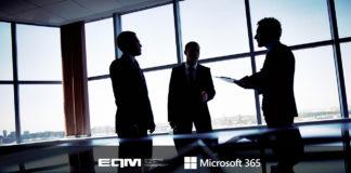 Microsoft 365/Office 365 -revistapymes-taieditorial-España