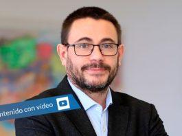 nconnect-voice-revistapymes-taieditorial-España