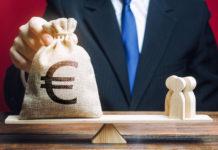 solvencia empresarial - Revista Pymes - Tai Editorial - España