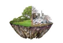 sostenibilidad - Revista Pymes - Tai Editorial - España