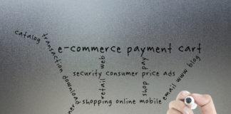 Ecommerce - Revista Pymes - Tai Editorial - España