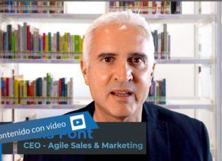 Google My Business-revistapymes-taieditorial-España