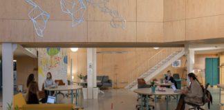 coworking-revistapymes-taieditorial-España