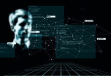 identidad digital-revistapymes-taieditorial-España