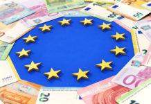 Fondos Europeos de Recuperación-revistapymes-taieditorial-España