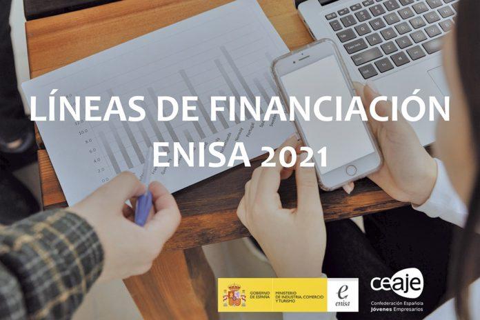 Jóvenes empresarios - Revista Pymes - Tai Editorial - España