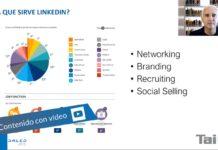 LinkedIn-revistapymes-taieditorial-España