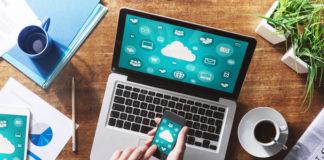 cloud - Revista Pymes - Tai Editorial - España