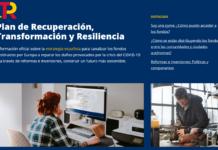 fondos de recuperación - Revista Pymes - Tai Editorial - España