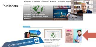 publicidad digital-revistapymes-taieditorial-España