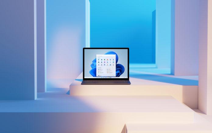 Windows 11-revistapymes-taieditorial-España