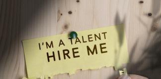 contratar al mejor talento en verano-revistapymes-taieditorial-España