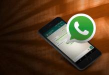 proteger tu cuenta de WhatsApp-revistapymes-taieditorial-España
