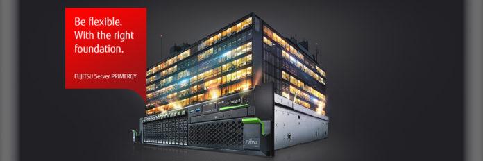 Fujitsu-Pymes-Primergy-Tai Editorial-España