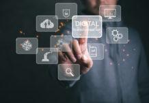 digitalización - Revista Pymes - Tai Editorial - España