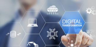 digitalizar - Revista Pymes - Tai Editorial - España
