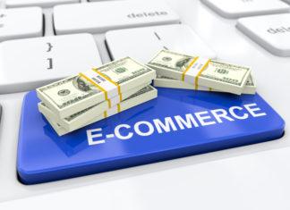 estrategias del marketing digital para ganar dinero-revistapymes-taieditorial-España