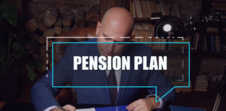 planes de pensiones (2)-revistapymes-taieditorial-España